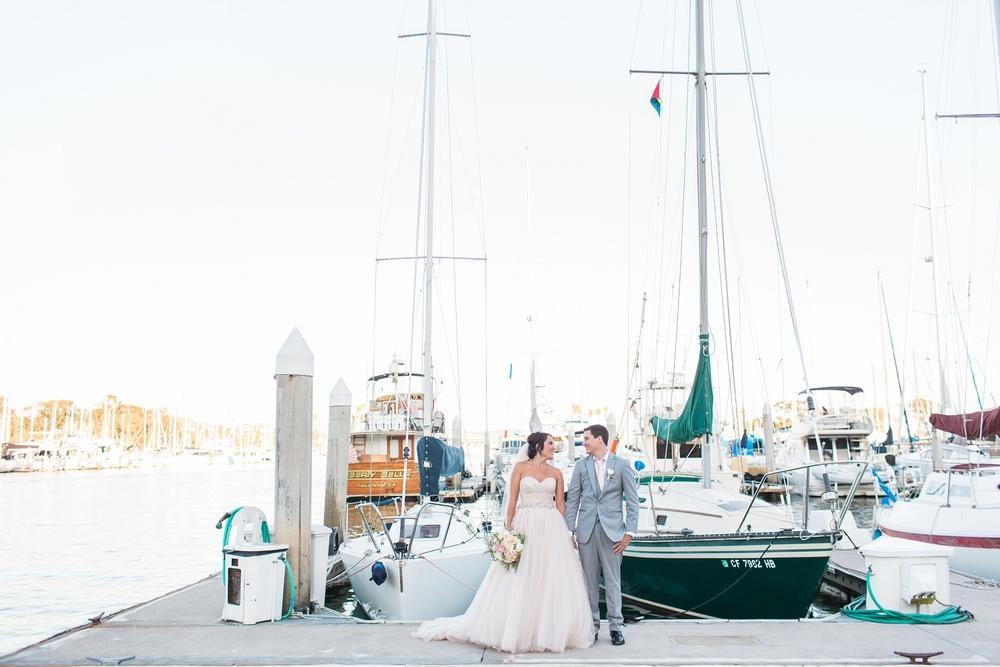 Dana Point Wedding Orange County Wedding PhotographerMegan Hartley Photography 0026.jpg