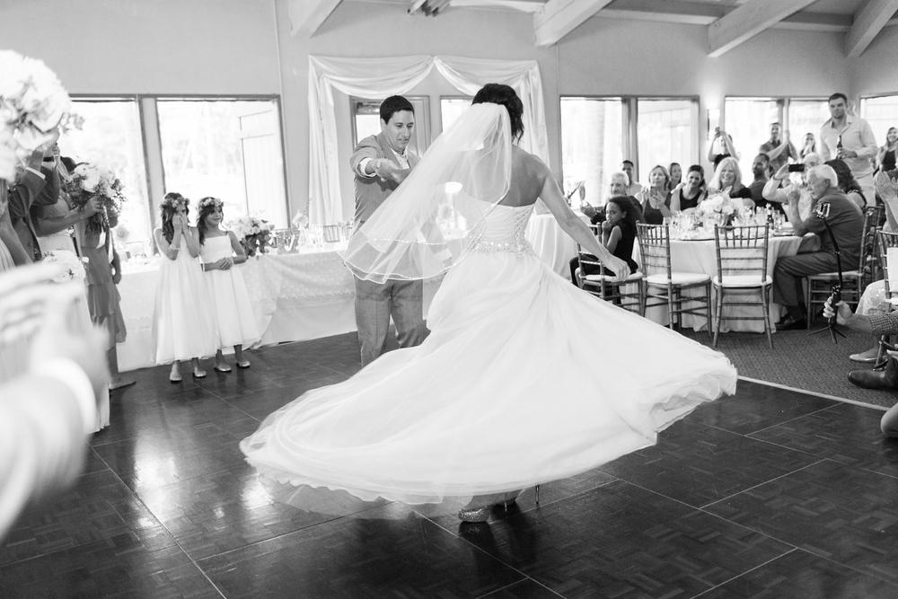 Dana Point Wedding Orange County Wedding PhotographerMegan Hartley Photography 0033.jpg
