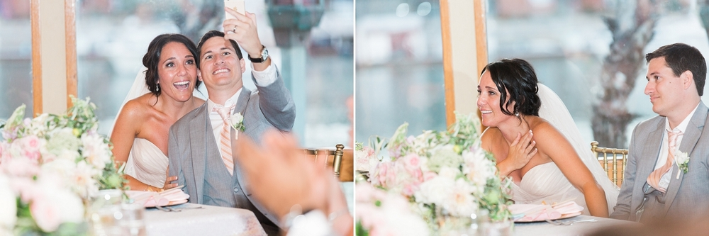 Dana Point Wedding Orange County Wedding PhotographerMegan Hartley Photography 0034.jpg