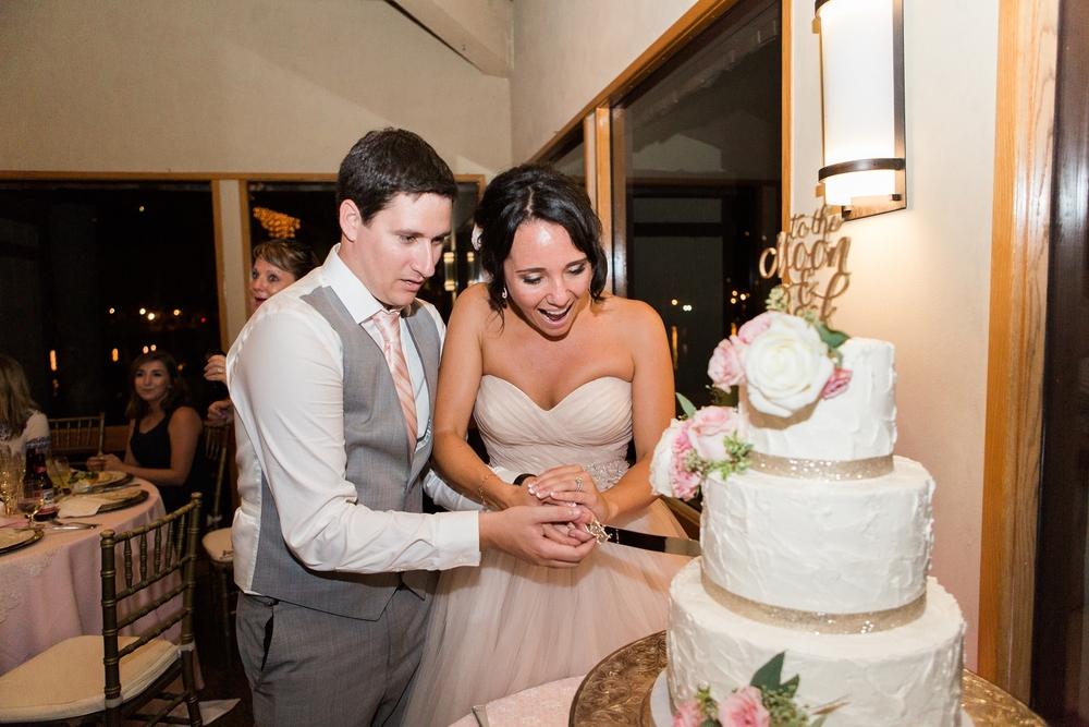 Dana Point Wedding Orange County Wedding PhotographerMegan Hartley Photography 0035.jpg