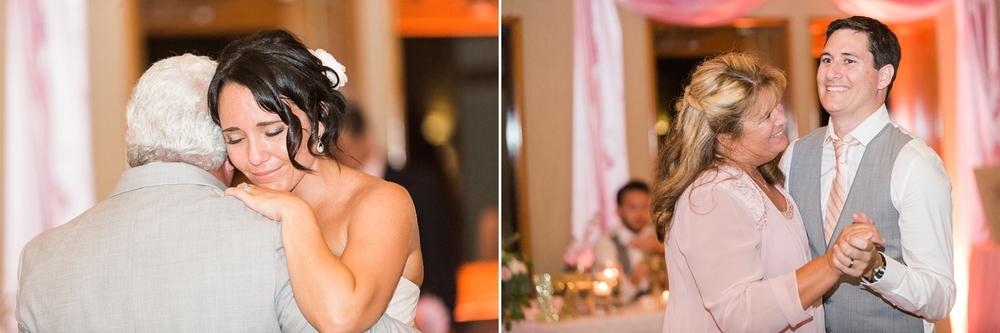Dana Point Wedding Orange County Wedding PhotographerMegan Hartley Photography 0038.jpg