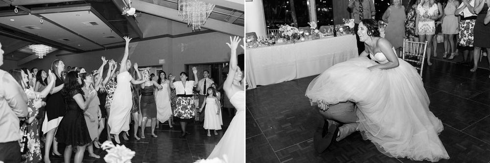 Dana Point Wedding Orange County Wedding PhotographerMegan Hartley Photography 0042.jpg