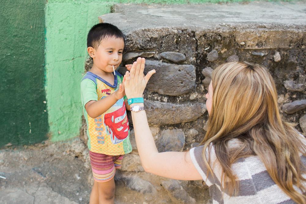 Megan Hartley Photography Hope of Life Guatemala 0050.jpg
