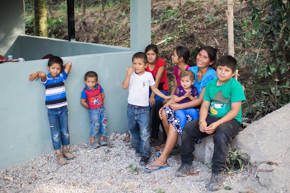Megan Hartley Photography Hope of Life Guatemala 0085.jpg