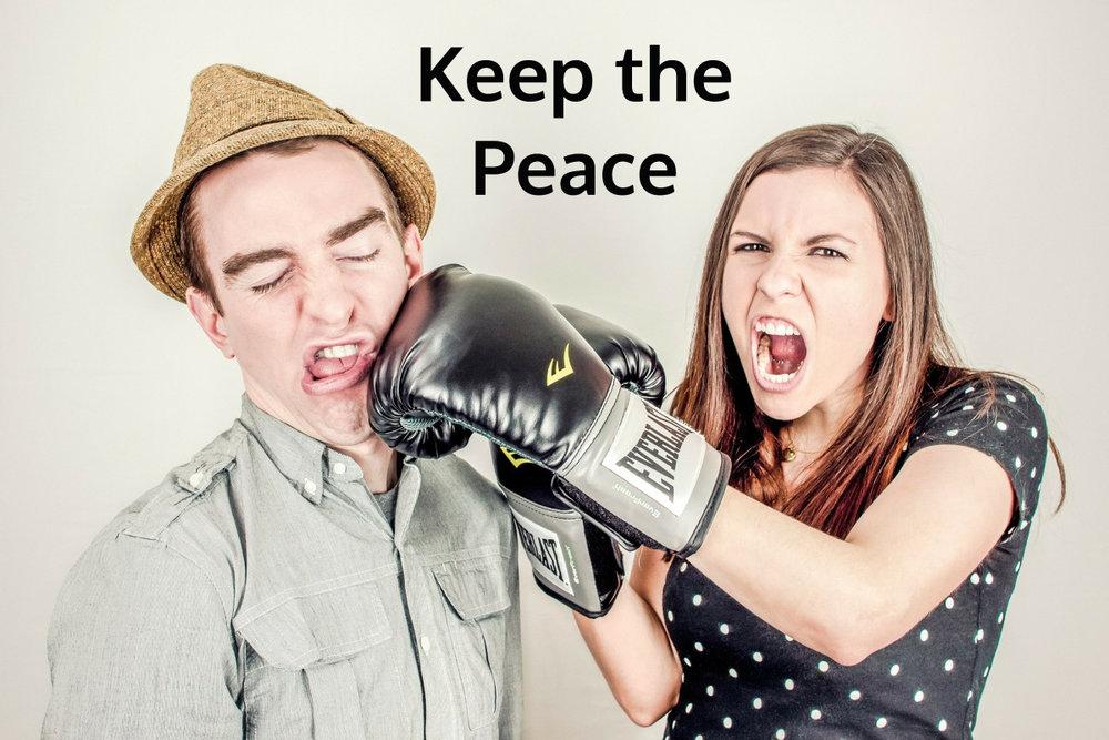 keep peace.jpg