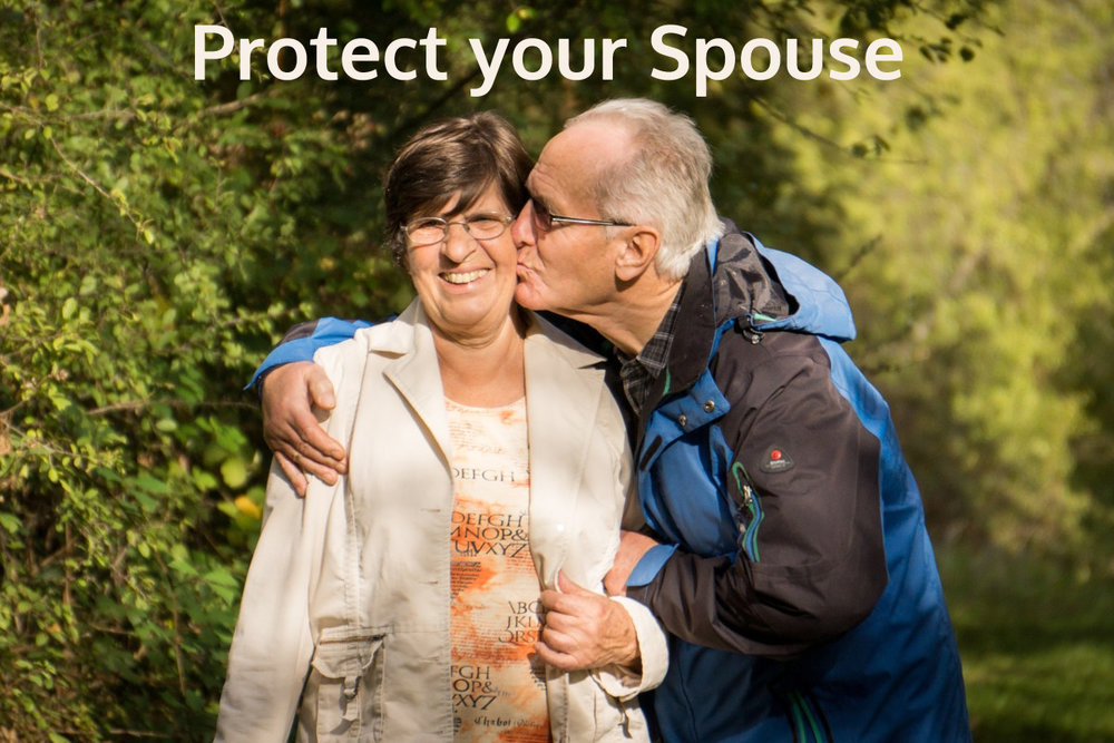 protect spouse.jpg