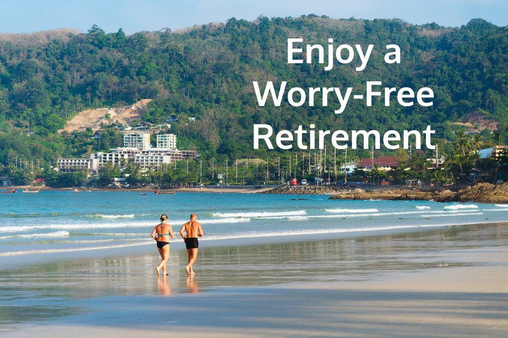 retirement.jpg