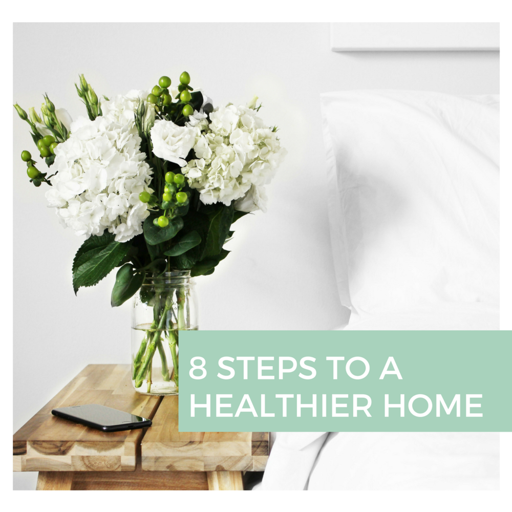 8 STEPS TO A HEALTHIER HOME.png