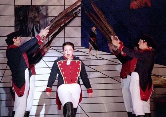 regiment05.jpg