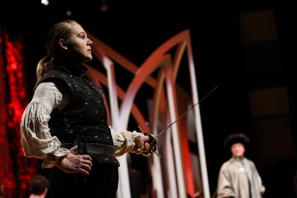 Capuleti3.jpg