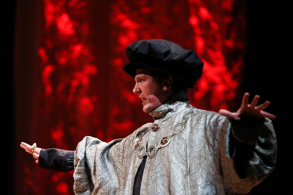 Capuleti7.jpg