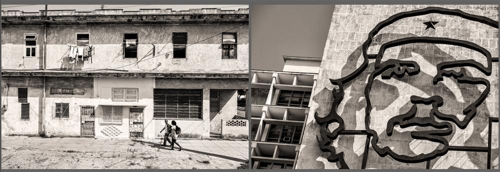 La_Habana_Cuba01.jpg