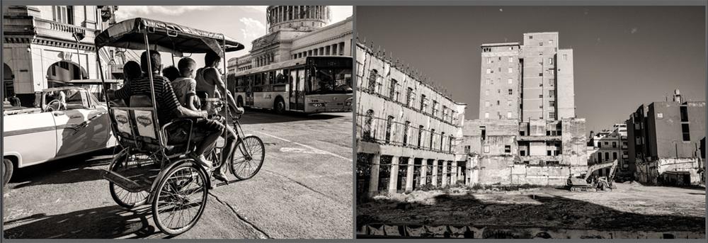 La_Habana_Cuba04.jpg