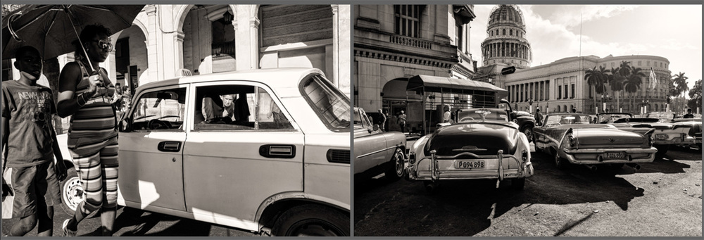 La_Habana_Cuba05.jpg