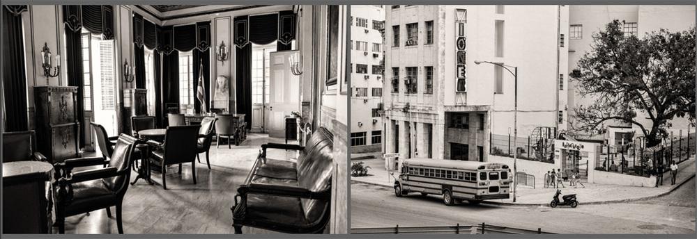 La_Habana_Cuba08.jpg