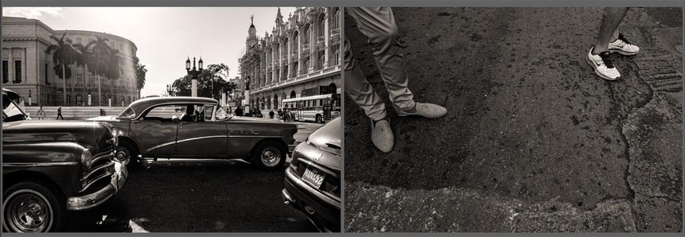La_Habana_Cuba10.jpg
