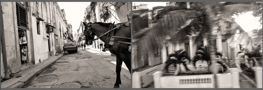 La_Habana_Cuba11.jpg