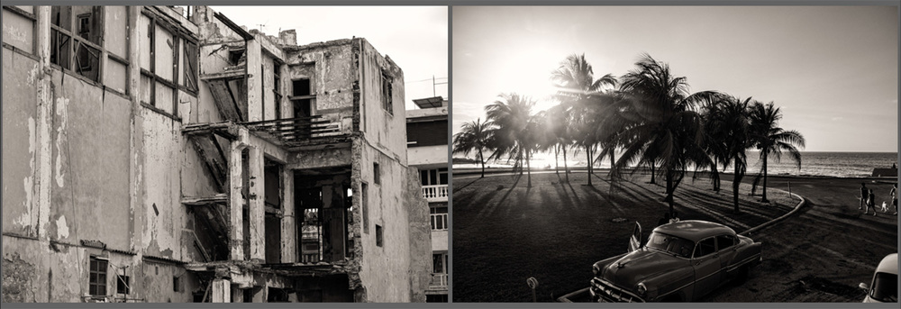 La_Habana_Cuba13.jpg