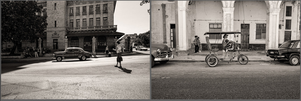 La_Habana_Cuba15.jpg