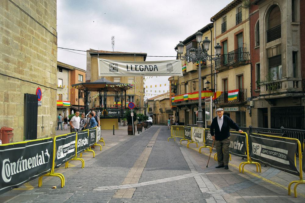 L'Eroica _Hispania_14.JPG