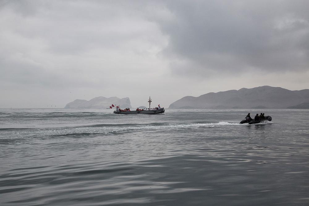 Isla San Lorenzo_12.jpg
