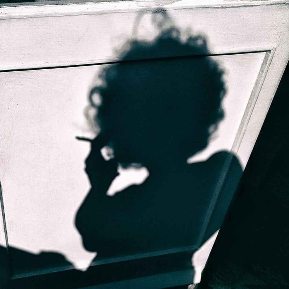 MeShadow_02.jpg