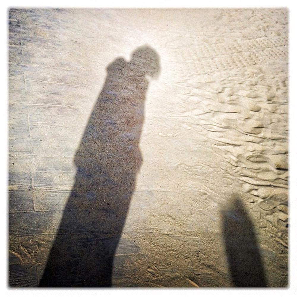 MeShadow_01.jpg