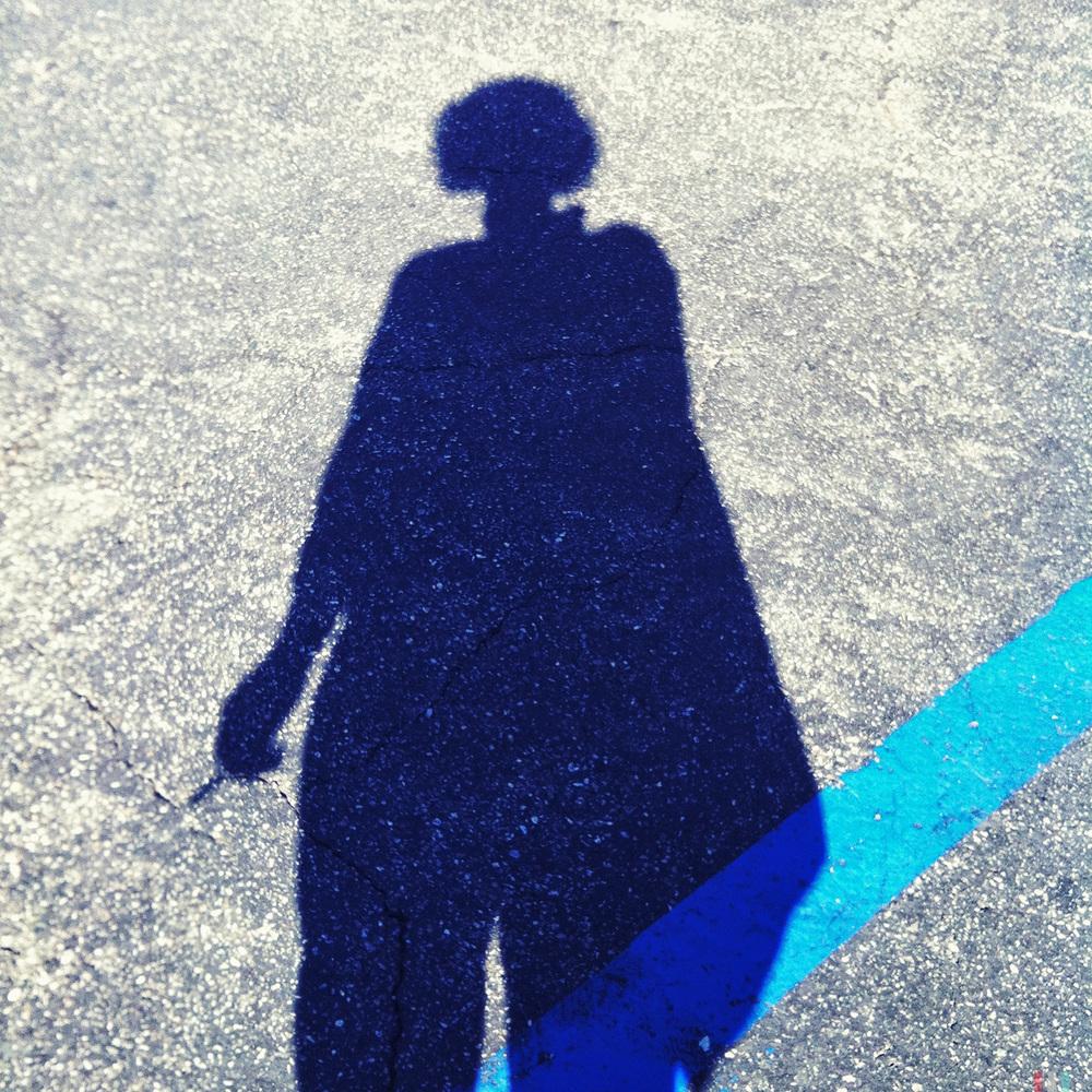 MeShadow_07.jpg