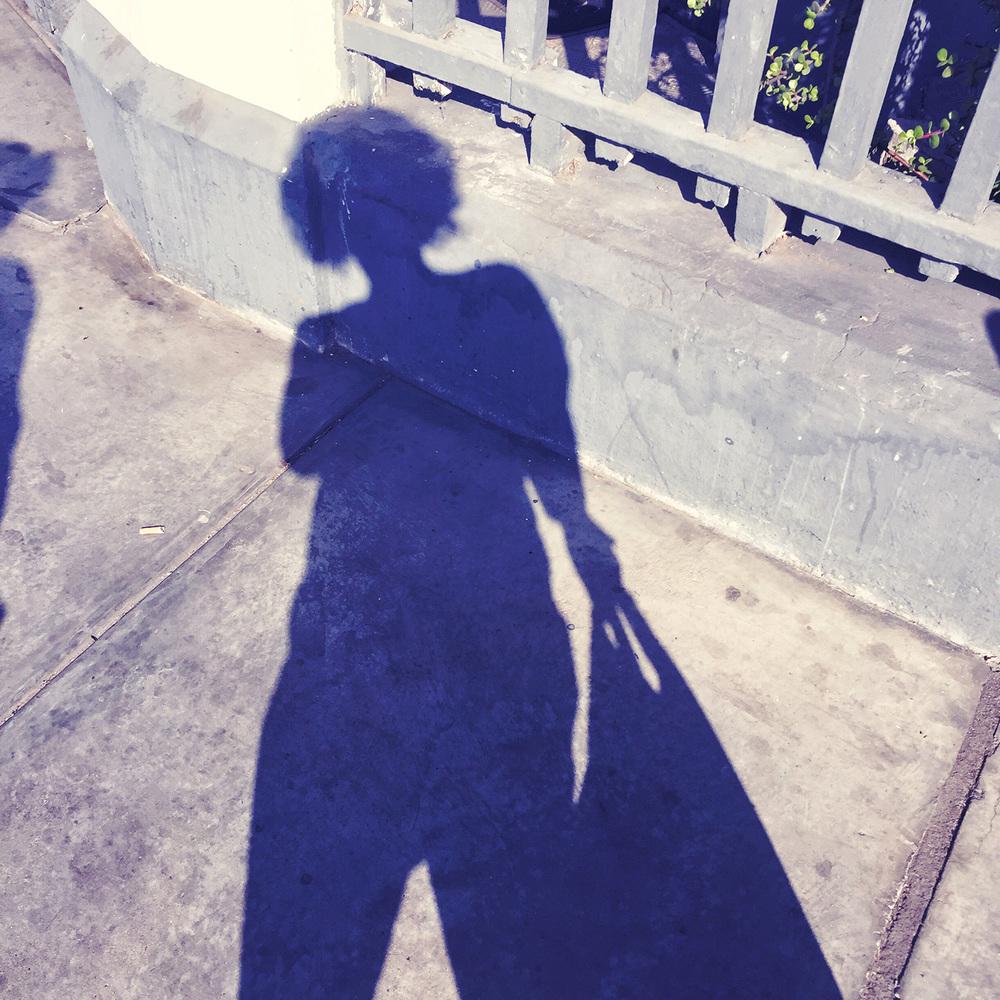 MeShadow_11.jpg