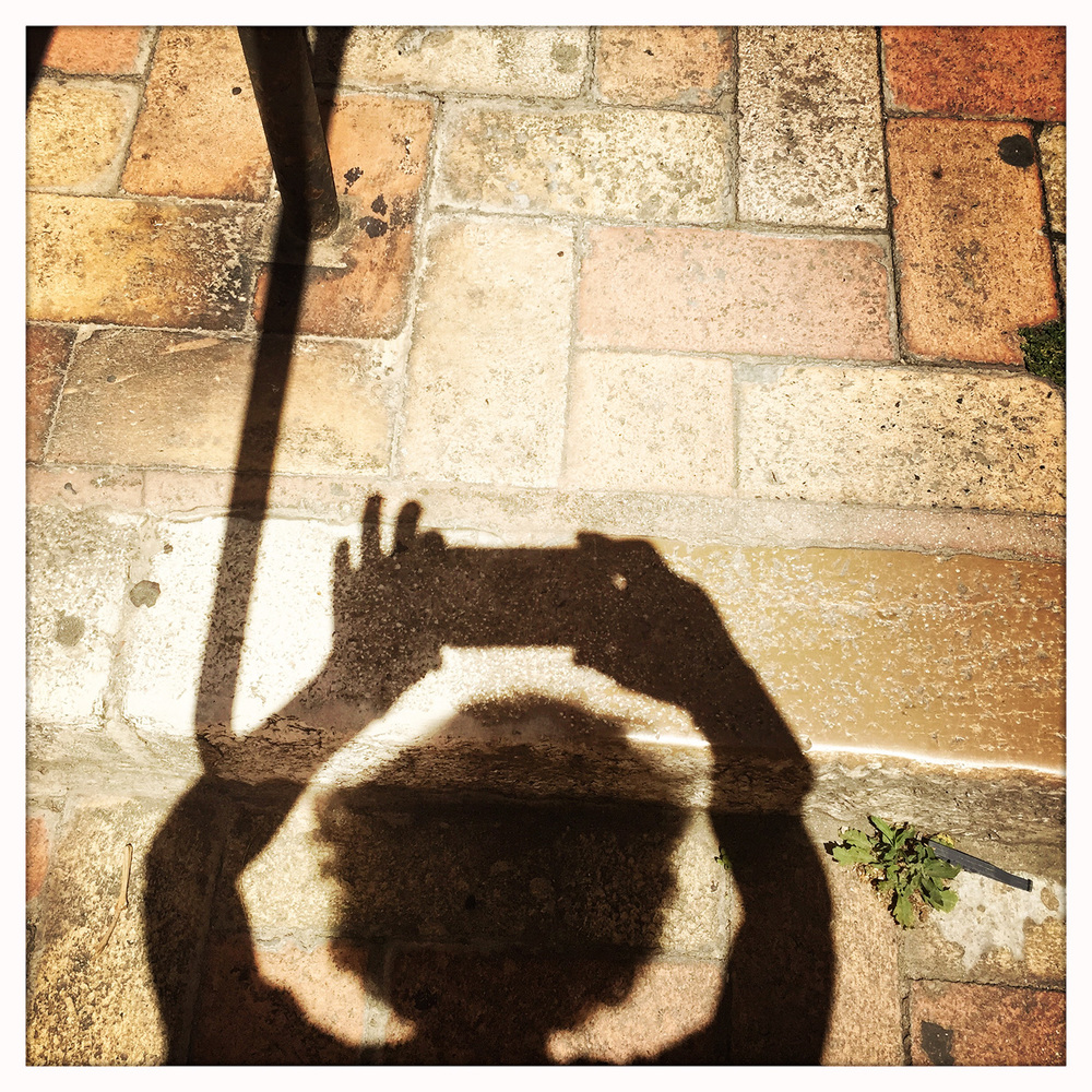 MeShadow_12.jpg