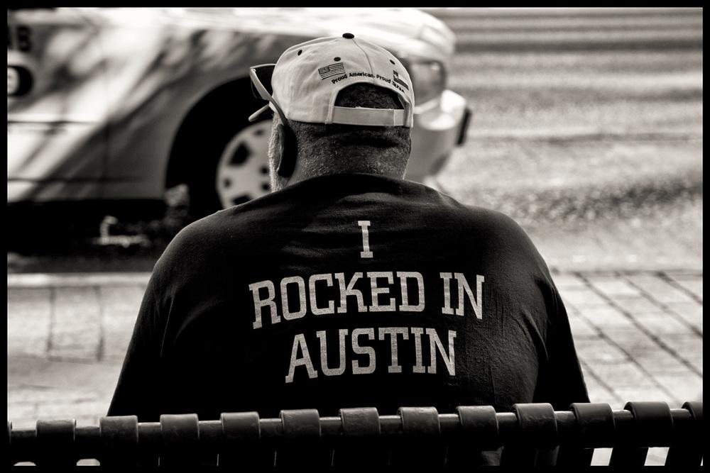Keep Austin Weird_07.jpg