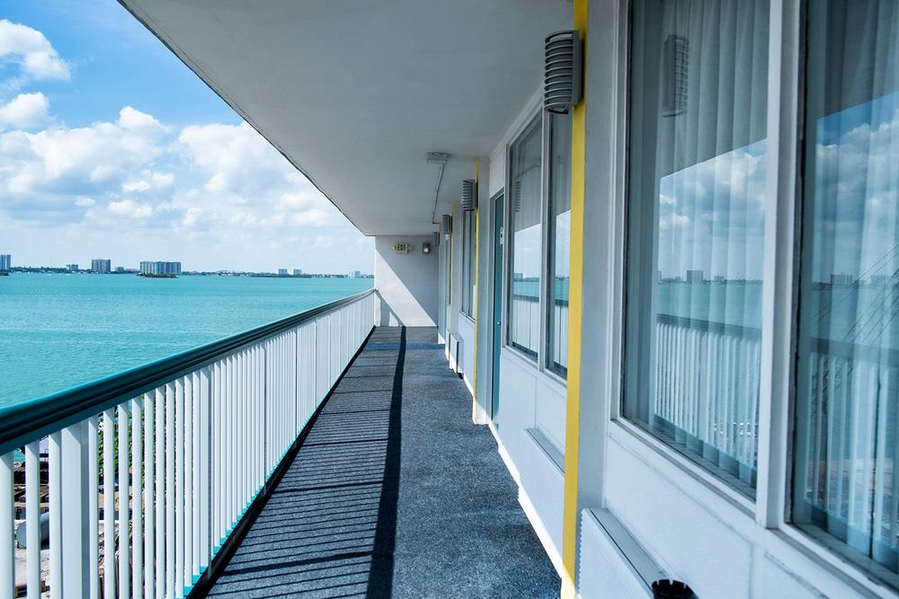 Bedbugs-Hotel-Miami.jpg