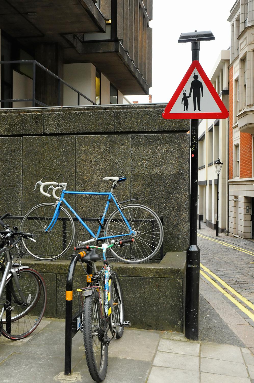 Bicicletas_02.JPG