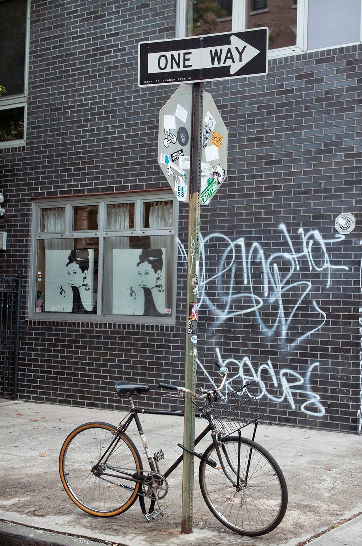 Bicicletas_01.jpg