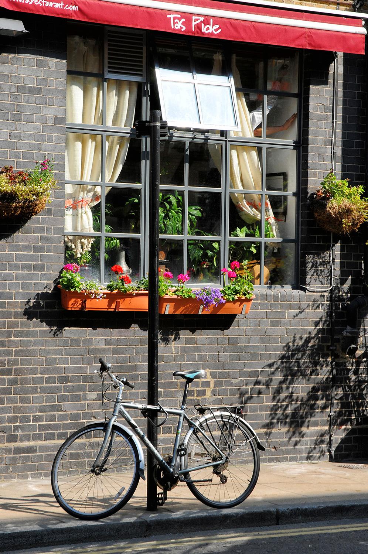 Bicicletas_03.JPG