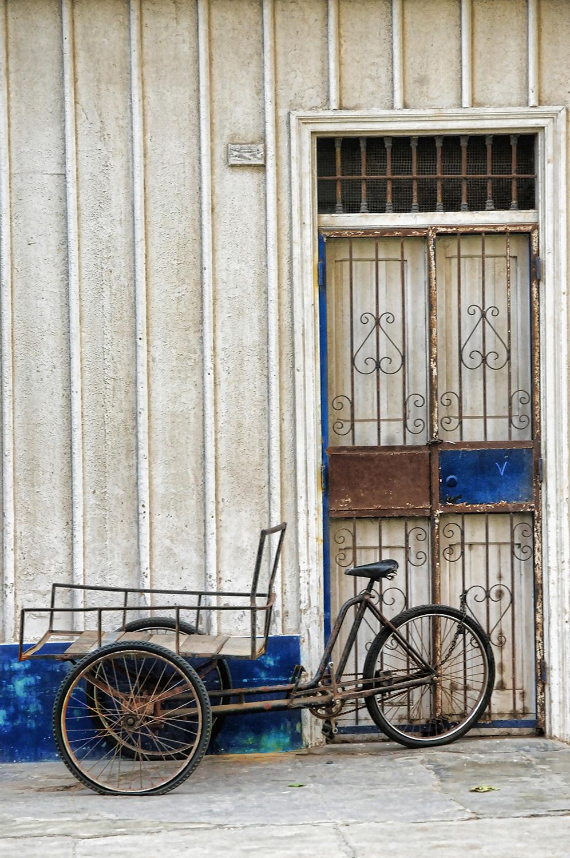Bicicletas_06.jpg