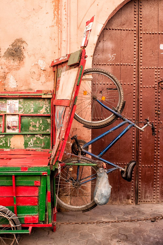 Bicicletas_07.jpg