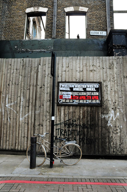 Bicicletas_09.jpg