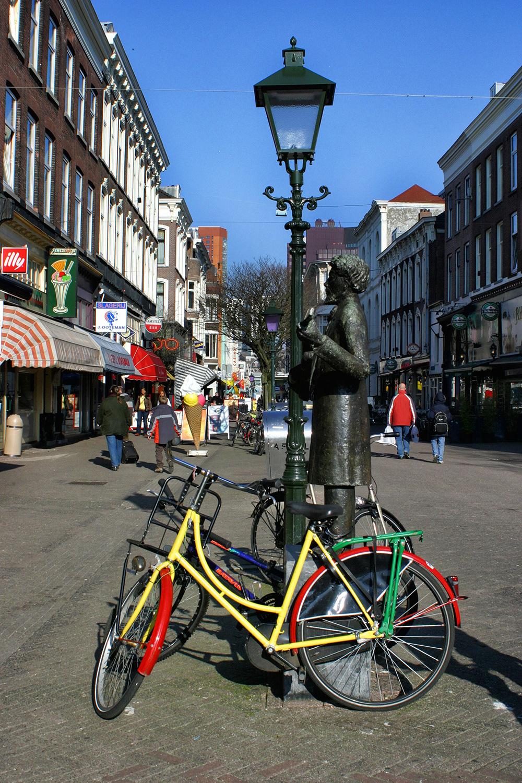 Bicicletas_11.jpg