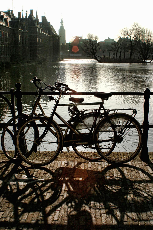 Bicicletas_12.jpg