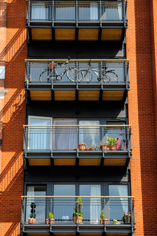 Bicicletas_13.jpg