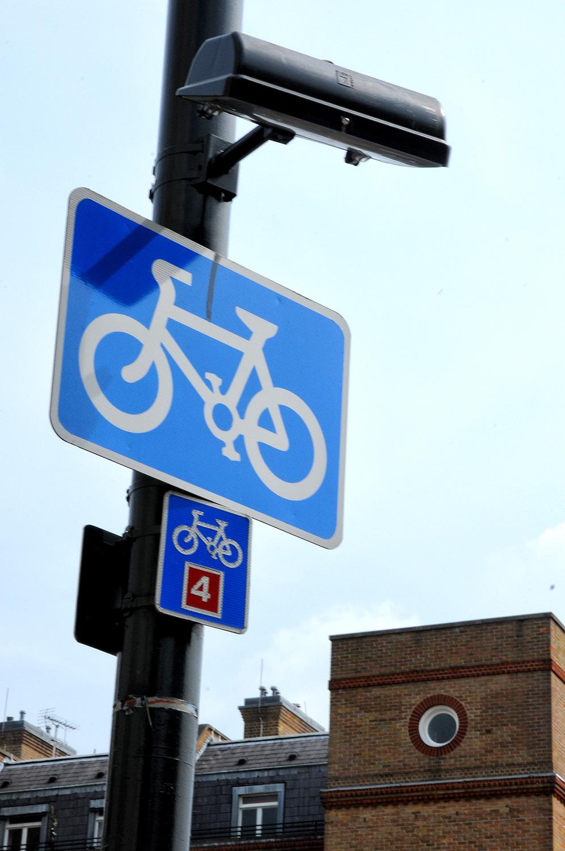 Bicicletas_21.JPG