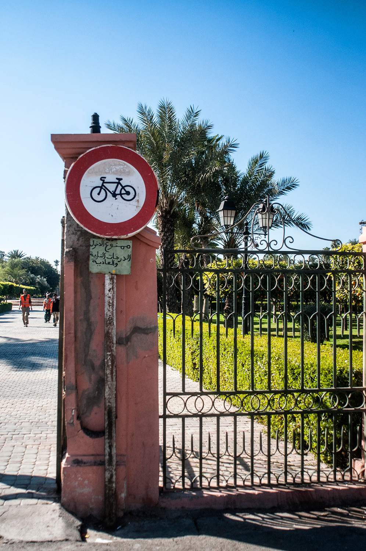 Bicicletas_22.jpg