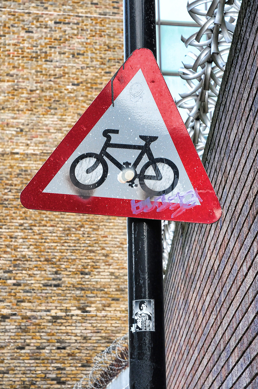 Bicicletas_23.JPG