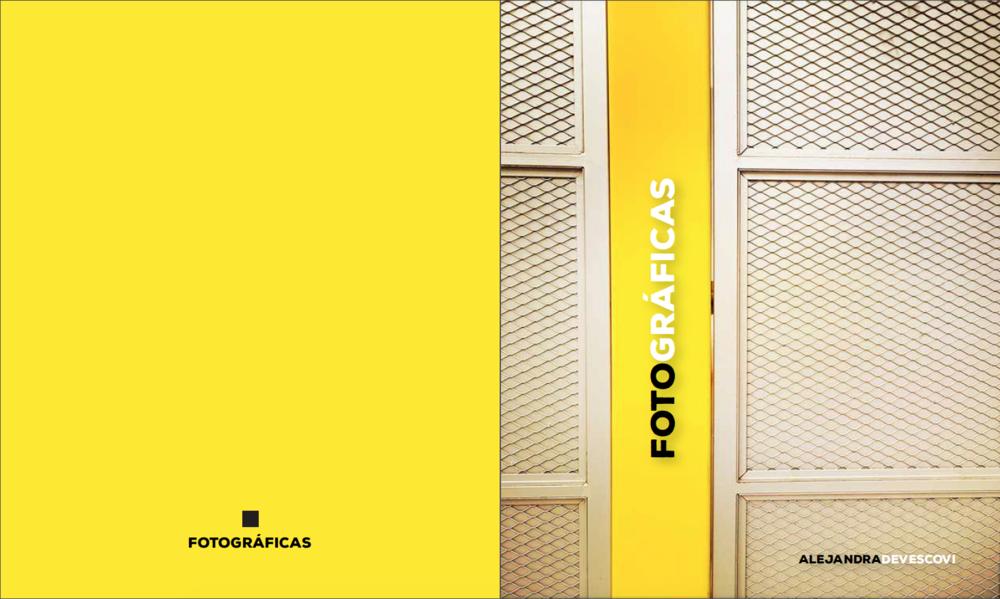 FotoGraficas_Libro01.png