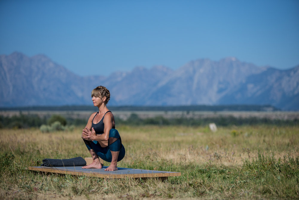 yoga-jacksonhole.jpg