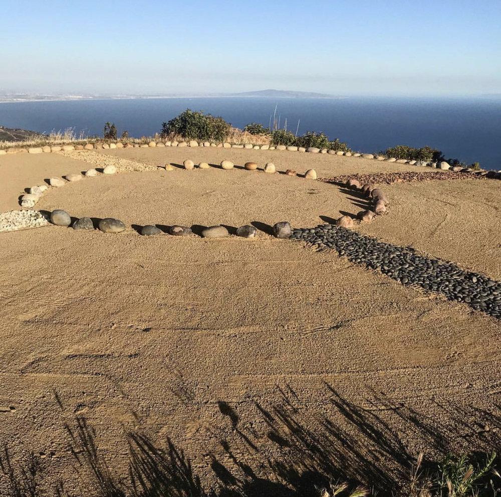 malibu-labyrinth.jpg