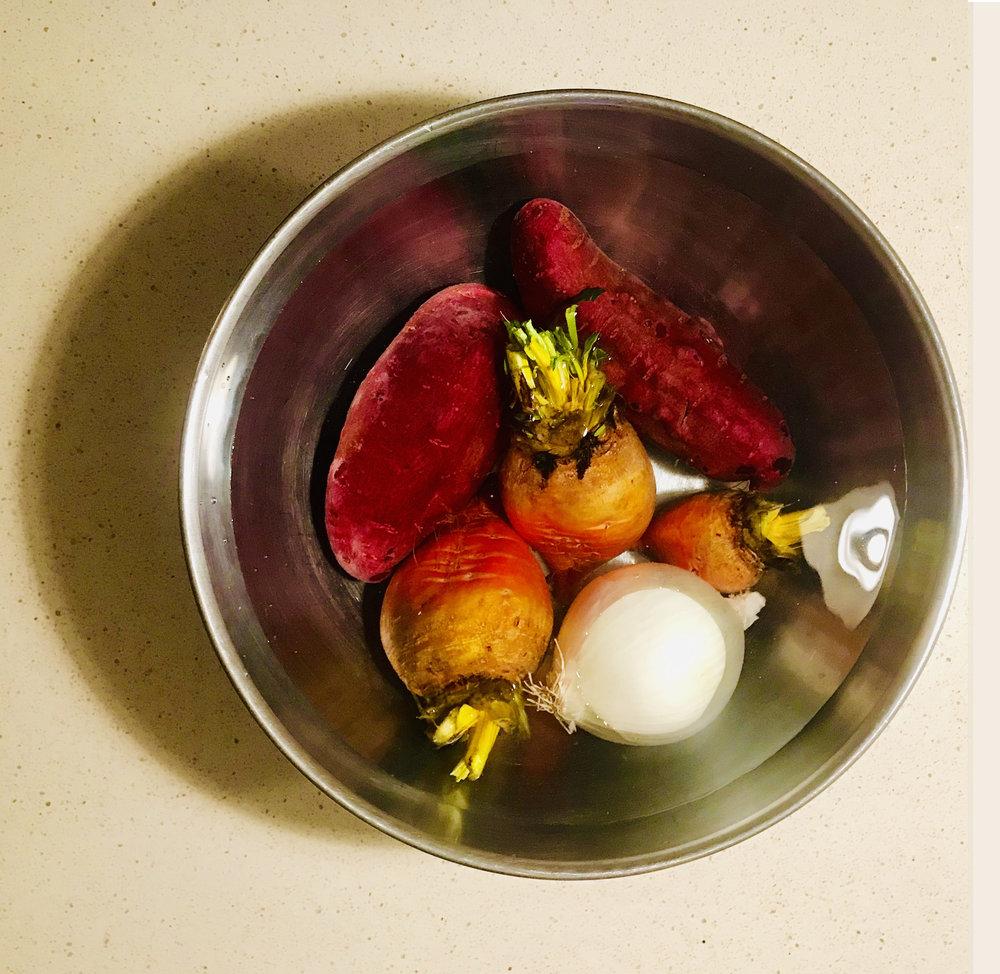 clean-vegetables.jpg