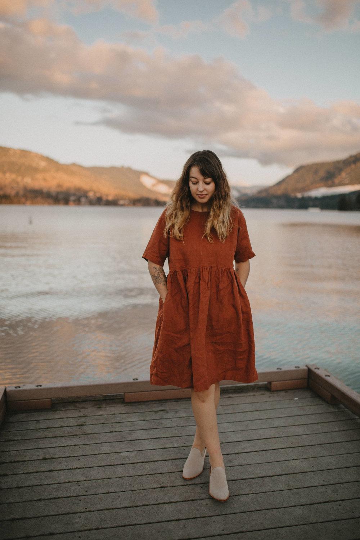 sunset-lake-eugene-12.JPG