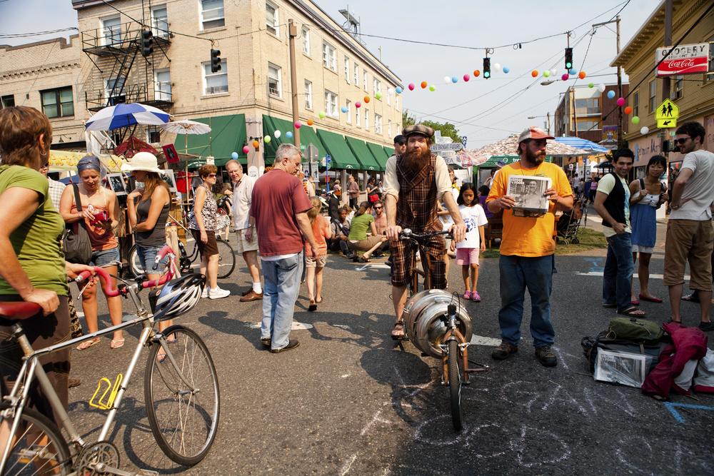 portland - downtown festival.jpg
